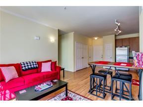 Property for sale at 1901 5th Avenue East 1210, Tuscaloosa,  Alabama 35401