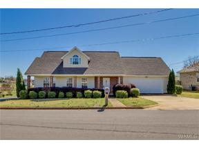 Property for sale at 11 18TH Street, Tuscaloosa,  AL 35401
