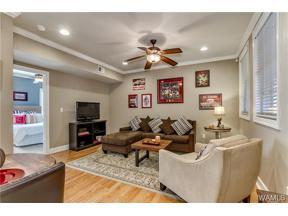 Property for sale at 820 Frank Thomas Avenue 112, Tuscaloosa,  Alabama 35401