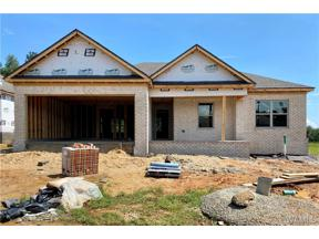 Property for sale at 4121 Richmond Street 65, Northport,  Alabama 35473