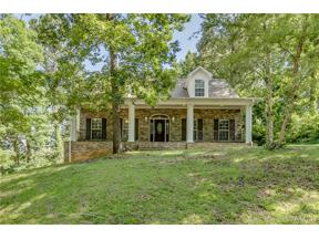 Property for sale at 3708 Biscayne Hills Drive, Northport,  AL 35473