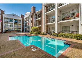 Property for sale at 708 11th Street 203, Tuscaloosa,  Alabama 35401