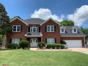 Property for sale at 369 Revere Road, Tuscaloosa,  Alabama 35405