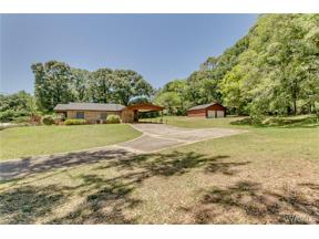 Property for sale at 6238 Jaybird Road, Cottondale,  Alabama 35453