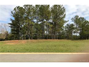 Property for sale at 15685 Capstone Boulevard, Brookwood,  AL 35444