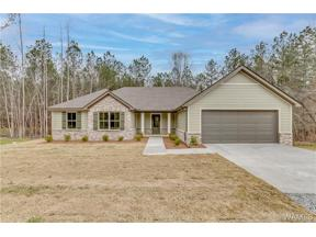 Property for sale at 17647 Hayes Road 7, Northport,  Alabama 35475