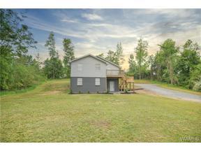Property for sale at 13567 Rifle Range Road, Cottondale,  Alabama 35453