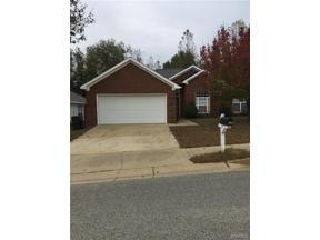 Property for sale at 4347 HEATHERSAGE Circle, Tuscaloosa,  AL 35405