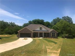 Property for sale at 498 Remington Circle 6, Tuscaloosa,  Alabama 35405