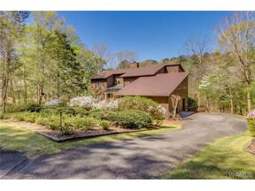 Property for sale at 14874 Watercrest Drive, Northport,  AL 35475