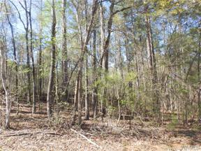 Property for sale at 0000 Clements Road, Cottondale,  Alabama 35453