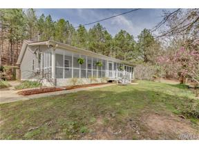 Property for sale at 13410 Rocky Ridge Drive, Northport,  Alabama 35475
