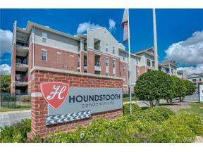 Property for sale at 700 15th Street 2304, Tuscaloosa,  Alabama 35401