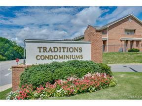 Property for sale at 3218 VETERANS MEMORIAL Parkway 411, Tuscaloosa,  AL 35404