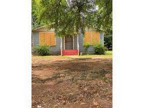 Property for sale at 3011 19th Street, Tuscaloosa,  Alabama 35401