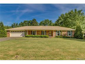 Property for sale at 4624 14th Street E, Tuscaloosa,  AL 35404