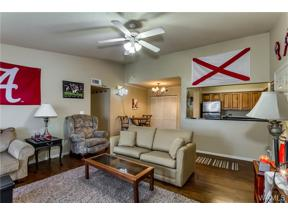 Property for sale at 120 15th Street 421, Tuscaloosa,  AL 35401