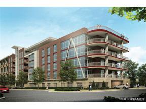 Property for sale at 1150 8th Street 520, Tuscaloosa,  Alabama 35401