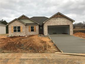 Property for sale at 6851 Wrigley Way LOT 25, Cottondale,  Alabama 35453
