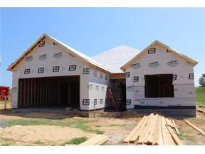 Property for sale at 10155 Maxwell Way 1, Tuscaloosa,  Alabama 35405