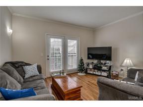 Property for sale at 1901 5th Avenue E 3304, Tuscaloosa,  Alabama 35401