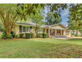 Property for sale at 7431 Old Greensboro Road, Tuscaloosa,  AL 35405