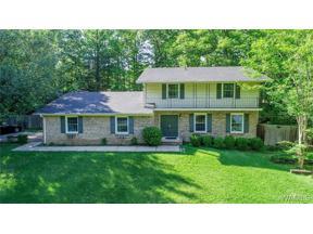 Property for sale at 4658 27th Street E, Tuscaloosa,  AL 35404