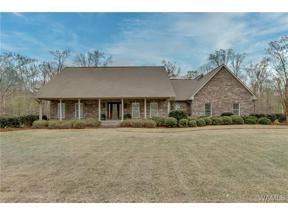 Property for sale at 11623 BEN CLEMENTS Road, Northport,  Alabama 35475