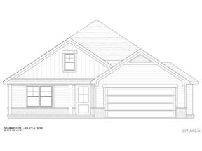 Property for sale at 4031 Richmond Street 59, Northport,  Alabama 35473