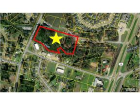 Property for sale at 000 OLD GREENSBORO Road, Tuscaloosa,  AL 35405