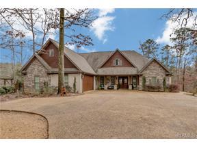 Property for sale at 15431 Sandstone Road, Northport,  Alabama 35475