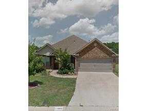 Property for sale at 5053 Easton Drive, Tuscaloosa,  AL 35405