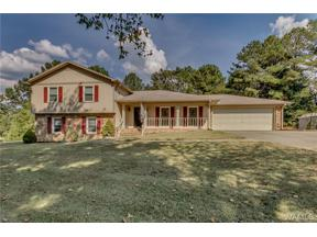 Property for sale at 15425 Bridgeview Drive, Northport,  Alabama 35475