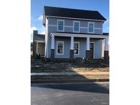Property for sale at 5982 Talbotton Park Ct LOT 470, Tuscaloosa,  Alabama 35406