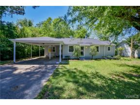 Property for sale at 2 Arlington Drive, Tuscaloosa,  Alabama 35401