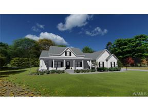 Property for sale at 19413 Highway 43 N 5, Northport,  Alabama 35475