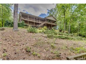 Property for sale at 15351 Freeman's Bend Road, Northport,  Alabama 35475