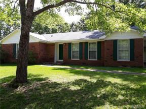 Property for sale at 313 70th Way NE, Tuscaloosa,  AL 35404