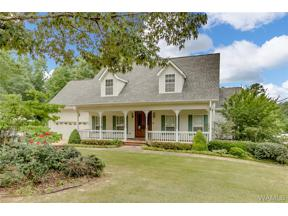 Property for sale at 12844 Frank Lary Road, Northport,  AL 35475