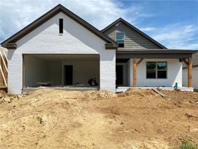 Property for sale at 13021 Rolling Meadows Cir 264, Northport,  Alabama 35473