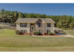 Property for sale at 10531 Rolling Valley Drive, Cottondale,  Alabama 35453