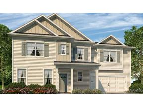 Property for sale at 22536 Limestone Drive, Mccalla,  Alabama 35022