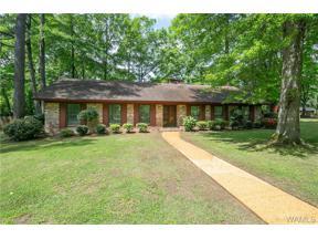 Property for sale at 2208 32nd Avenue E, Tuscaloosa,  AL 35404