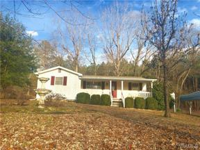 Property for sale at 18757 Mormon Road, Northport,  AL 35475