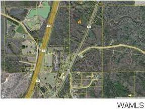 Property for sale at 0000000100 OLD GREENSBORO Road, Tuscaloosa,  AL 35405