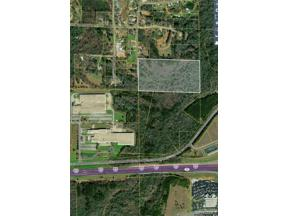 Property for sale at 0 Falcon Drive, Cottondale,  Alabama 35453