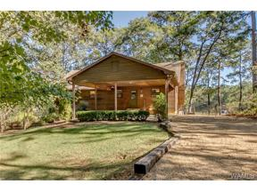 Property for sale at 11857 GRANDVIEW Drive, Northport,  Alabama 35475