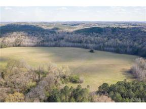 Property for sale at 10683 PROPST Road, Tuscaloosa,  Alabama 35456