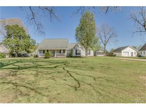 Property for sale at 10902 Middle Coaling Road, Coaling,  Alabama 35453