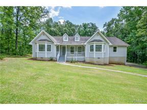 Property for sale at 11396 Mt Vernon Drive, Duncanville,  AL 35456